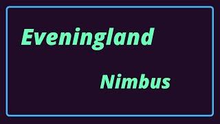 Tchakabum Tesouro De Pirata