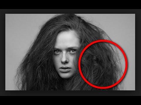 Video Cara Merawat Rambut Mengembang