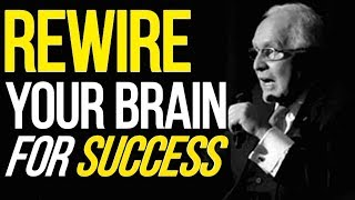 UNLEARN WHAT'S KEEPING YOU FROM SUCCESS | DAN PENA, GARY VEE | MOTIVATION | WingsLikeEagles
