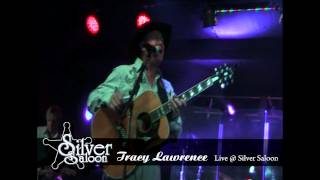 Tracy Lawrence 'I See It Now' LIVE!