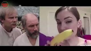 ПРИКОЛЫ КЛАСС FUNNY VIDEOS GRACIOSO ЮМОР - 77