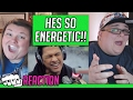 """Download Video Gary Valenciano covers """"Spain"""" (Chick Corea) REACTION!! 🔥"""