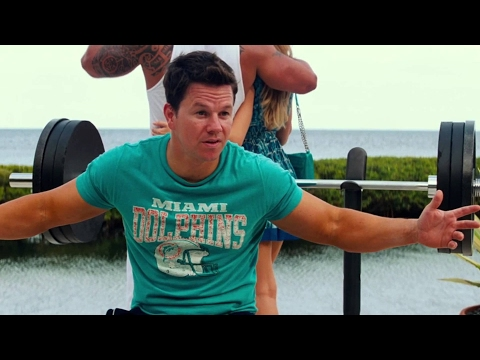 mp4 Fitness Motivation Hollywood Movies, download Fitness Motivation Hollywood Movies video klip Fitness Motivation Hollywood Movies
