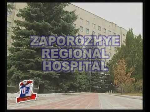 Trasferisca malyshevy su emorroidi video