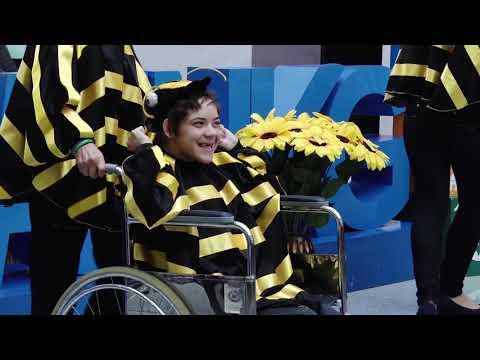 Презентация Конвенции ООН о правах инвалидов в первом чтении