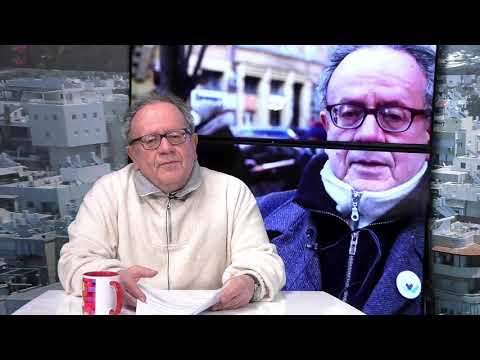 PIRKADAT Breuer Péterrel: Dr. Sebes József – Megvannak az idei díjazottak