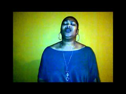 """""""Call On Me"""" written by Jackie Boyd - GDW Video"""