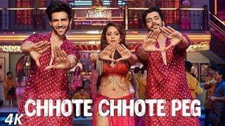 Chhote Chhote Peg (Video) | Yo Yo Honey Singh | Neha Kakkar | Navraj Hans | Whatsapp status new