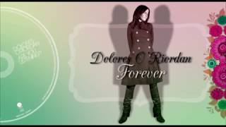 Dolores O'Riordan - Forever (Lyrics + Subtitulos)