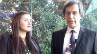 Entrevista a Rubén Castillo Santistebe, CIO de Ferrovalle.