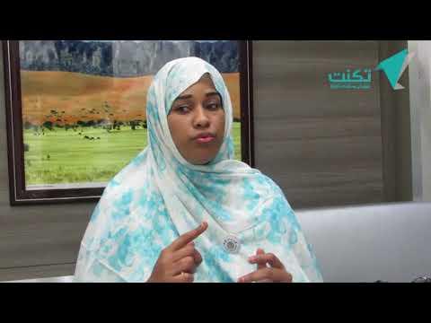 بالفيديو.. مديرة مهرجان جدر المحكن تستعرض أبرز فعالياته