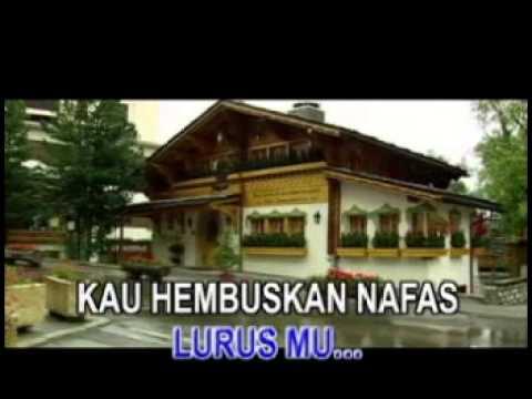 HANYA KAU#UNGU#INDONESIA#POP#LEFT