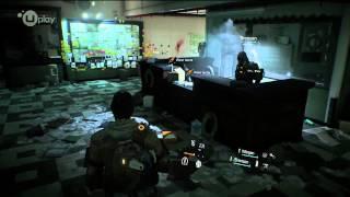 E3 2013: Watch_Dogs Wants to Underscore Choice