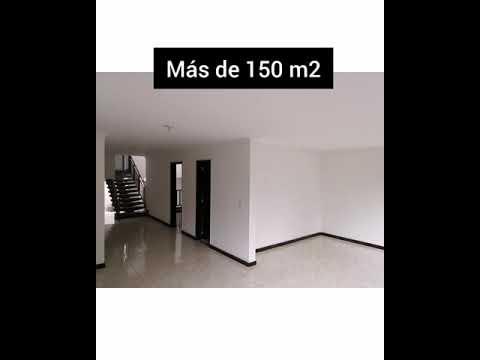 Apartamentos, Venta, El Lido - $355.000.000