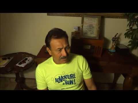 El ajuste vertical y el aumento del pecho