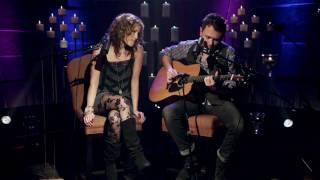<b>Sarah Buxton</b>  Stupid Boy  Acoustic Music Video W/ Jedd Hughes HD