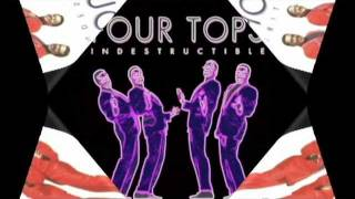 The Four Tops**The Sun Ain't Gonna Shine** - Diane Warren