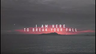 Video From Insight - Break Your Fall (Lyric Video)