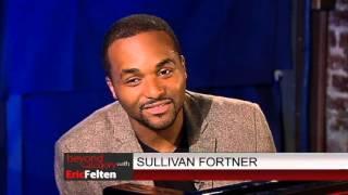 Beyond Category: Sullivan Fortner