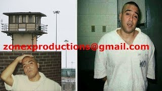 SPM (South Park Mexican) WAS BEATEN IN PRISON,transported to ER,critical condition!