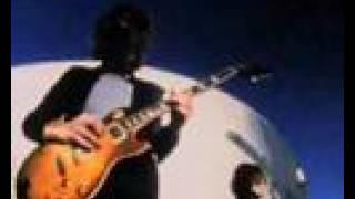 Yves Klein Blue - 'Polka'