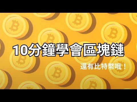 Kaip kaupti bitcoin