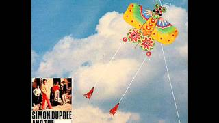 Simon Dupree and the Big Sound - Kites 1967