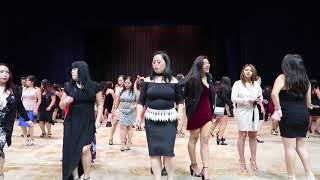 La Crosse Hmong New Year Party 2017-18 | Part 14