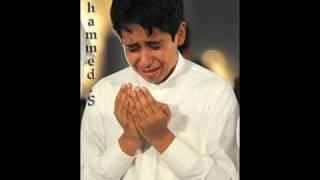 تحميل اغاني بكت عيني على ذنبي مشاري بن راشد العفاسي MP3
