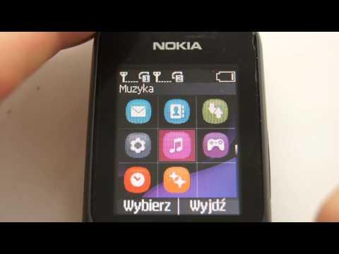 Nokia 101 Független Mobiltelefon Piros, újszerű állapot, eredeti dobozában. - 5900 Ft - Vatera.hu Kép