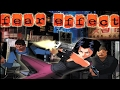 Fear Effect Longplay ps1