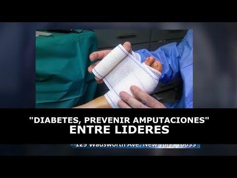 Tipo 2 diabetes normas de azúcar en la sangre
