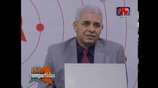 preview picture of video 'Ideas Compartidas Juan Pablo Duarte, El Patriota.'