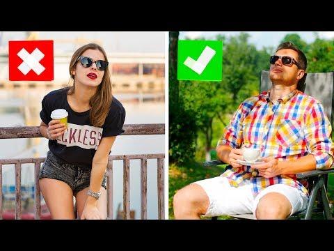 11 вещей, которые нужно покупать, чтобы разбогатеть