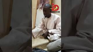 Ahmed d cherif - Ən Populyar Videolar
