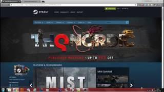 ravenfield mods download - Kênh video giải trí dành cho