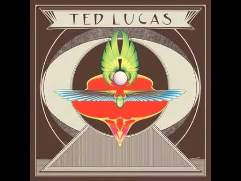 It's So Easy (When You Know What You're Doing) (2010) (Song) by Ted Lucas