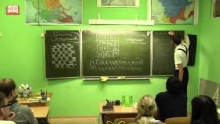 Математика для гуманитариев. А. Савватеев (1)