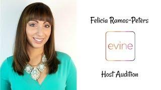 Evine Host Heather Hall - मुफ्त ऑनलाइन वीडियो