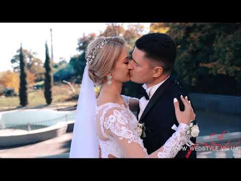 Wedding Style, відео 4