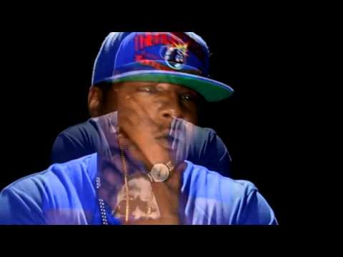 2 Pac Tribute - Jadakiss, Ja Rule K-C Remember TUPAC after 17 years 2013