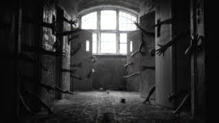Страшная музыка \ Scary music #6
