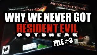 cancelled resident evil - मुफ्त ऑनलाइन वीडियो