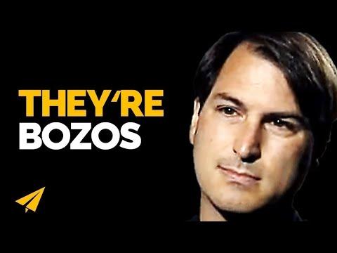mp4 Hiring Young Employees, download Hiring Young Employees video klip Hiring Young Employees