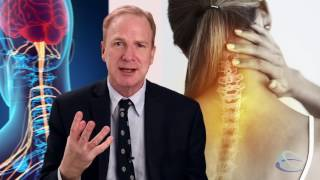 Herniated Cervical Discs