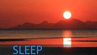8 Hour Delta Waves Sleep Music: Relaxing Music, Calming Music, Soothing Music, Soft Music ☯1711