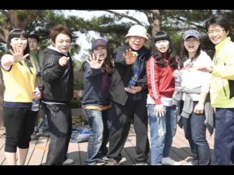 용인시청소년육성재단 사진동영상-2011년