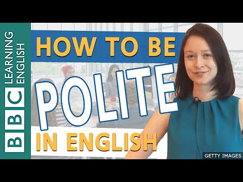 mp4 Learning English Bbc World Service, download Learning English Bbc World Service video klip Learning English Bbc World Service