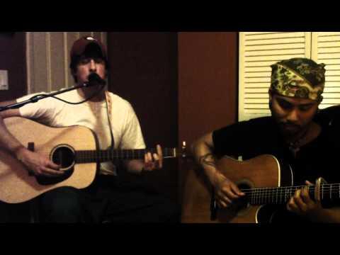 David Lane - Hello Georgia (Video Demo)
