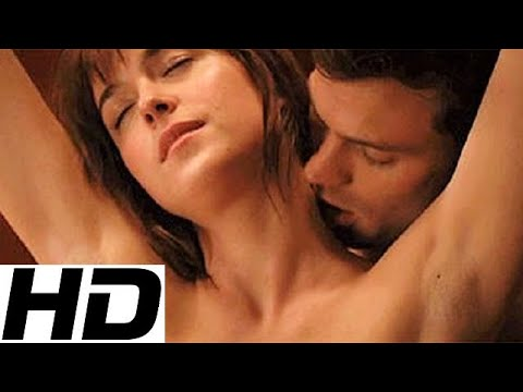 Download Fifty Shades of Grey Theme • Love Me Like You Do • Ellie Goulding